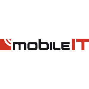 "News ""Mobile-IT 2015"" from company superexpo.com Poland"