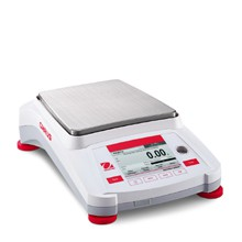 Adventurer Analytical and Precision Balances