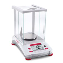 Product, Adventurer Analytical and Precision Balances from company OHAUS Europe GmbH