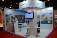 superexpo.com Poland on trade show MSPO & LOGISTYKA 2016