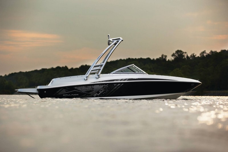 Product, Bayliner Bowrider 175 GT from company S-YACHTS