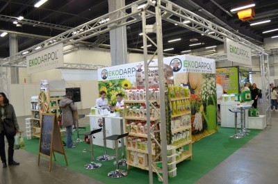ECOTIME 2017
